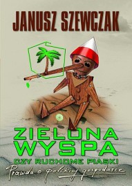 Projekt okładki, wg pomysłu Autora: Mikołaj Wyrąbkiewicz