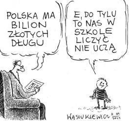 rys: J.Wasiukiewicz