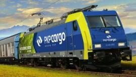 pkp-cargo_visane