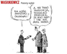 JW_rysunek-dnia-17112014