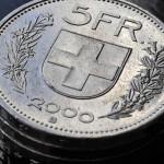 frank-150x150