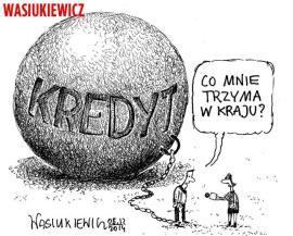 JW-kredyt-08122014