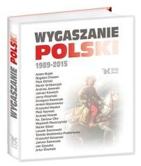 Wygaszanie Polski Okladka 3D2