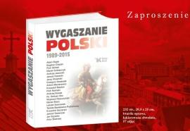 Zaproszenie_Wygaszanie-Polski-2