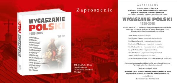 Zaproszenie_Wygaszanie-Polski
