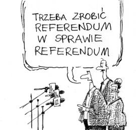 JW_referendum