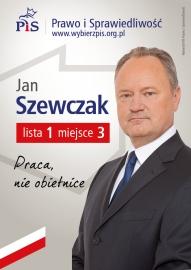 Janusz Szewczak kampania 2015 A2 v1 [MG]