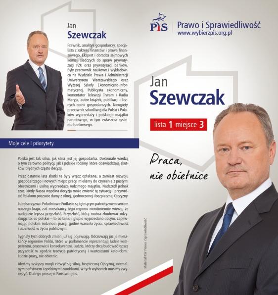 Janusz Szewczak kampania 2015 DL v2 [MG]