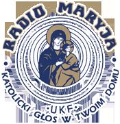 logo_Radio
