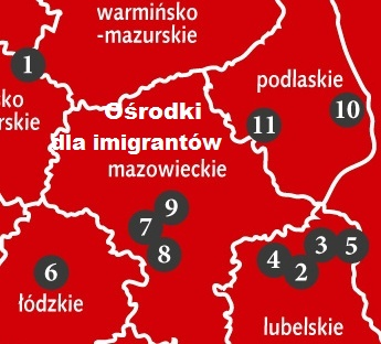 Osrodki_imigrantow