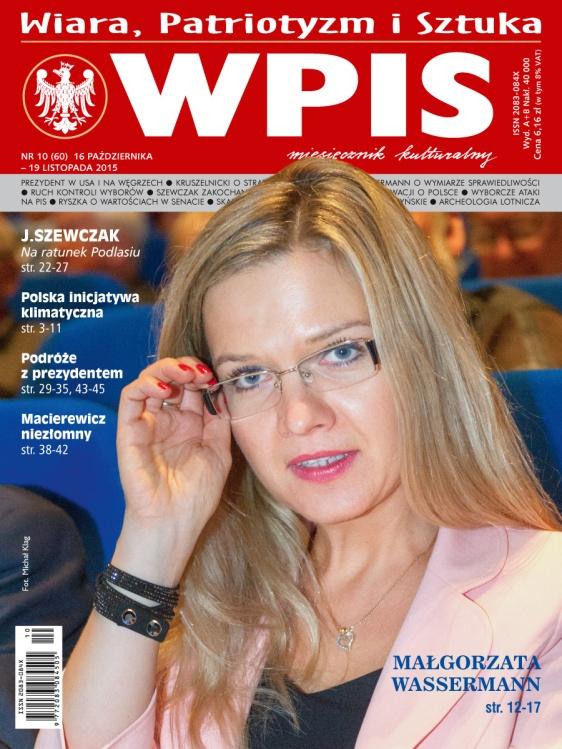 WPIS-10-2015-okladka