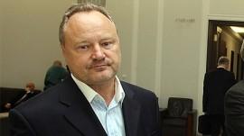 Janusz Szewczak -