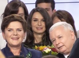 PiS-wieczor_wyborczy3