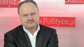 fot: wPolityce.pl
