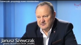 Szewczak_Sobala1