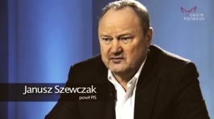 Szewczak-Gazeta Polska