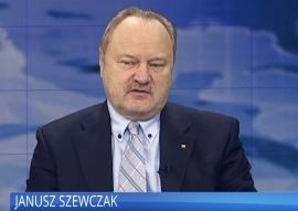 Szewczak-Republika