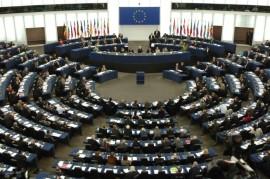 EU-Parliament-696x463