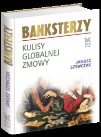 Szewczak-Banksterzy