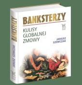 Kraków-zaproszenie-banksterzy1a