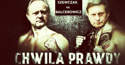 Szewczak-Balcerowicz