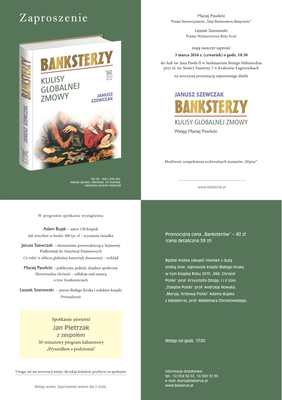 zaproszenie-banksterzy (1)