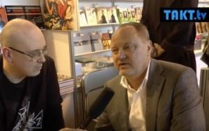 Szewczak-TaktTV