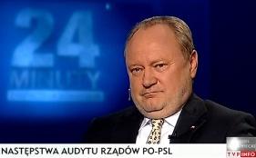 Szewczak-TVP-Info